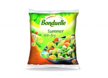 BOND CONG STIR FRY CU BROCCOLI 400G