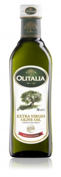 OLITALIA EXTRA VIRGIN 500 ML