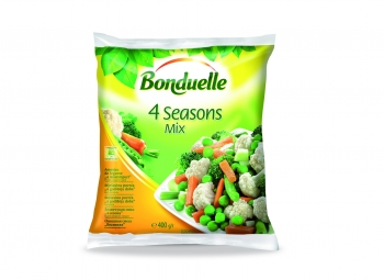 BOND CONG AMESTEC 4 SEASONS 400G