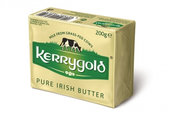 Unt dulce Kerrygold, 200 g